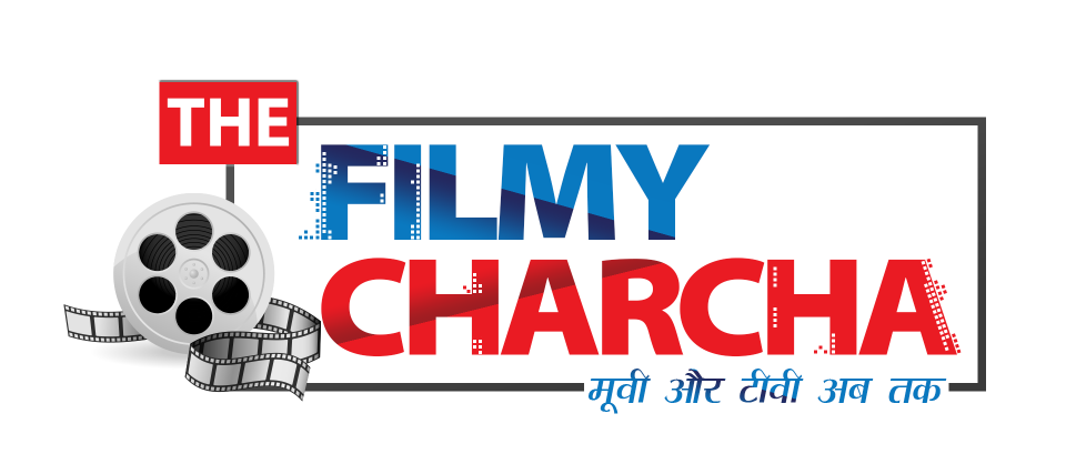THE FILMY CHARCHA